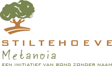 metanoia_logo_home